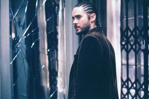 """""""Panic Room"""" (2002)"""
