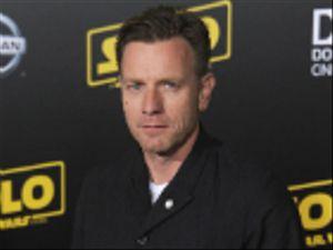 Star Wars: Ewan McGregor sarà di nuovo Obi-Wan in Episodio IX?
