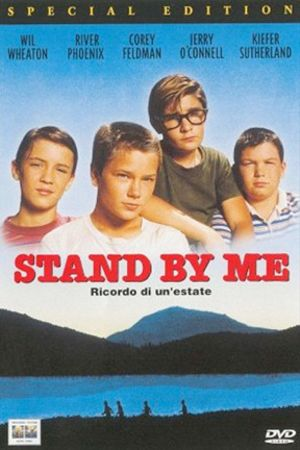 Stand By Me - Ricordo di Un' Estate