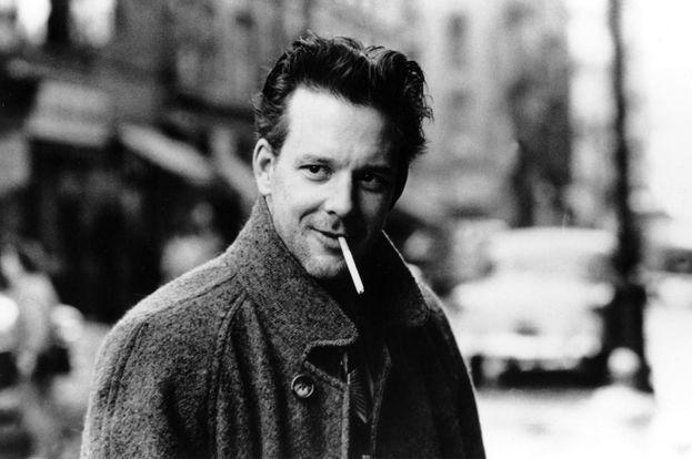 Mickey Rourke – 16 settembre 1952