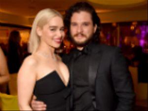 Game of Thrones: il teaser trailer che svela la data dell'inizio della fine