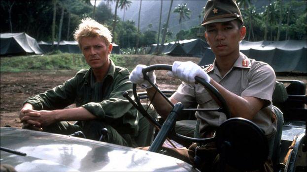 """Furyo"" (1983)"