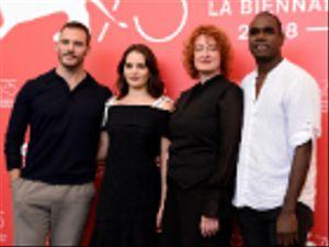 Venezia 75: insulti sessisti a Jennifer Kent, la replica della regista