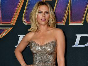 Scarlett Johansson: le sue parole sul politically correct dividono il web