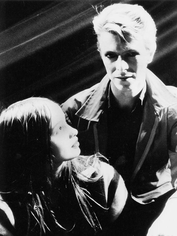 """""""Christiane F. - Noi i ragazzi dello zoo di Berlino"""" (1981)"""