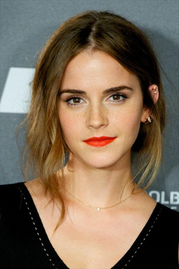 Emma Watson – 15 aprile 1990