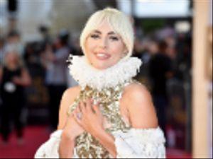 Golden Globe 2019: le nomination, ci sono Lady Gaga e Bohemian Rhapsody