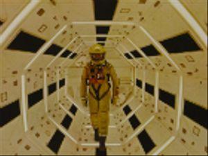 2001: Odissea nello spazio, il trailer del film di Kubrick di ritorno nei cinema