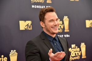 MTV Movie & TV Awards 2018: le foto del red carpet