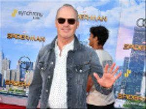 Spider-Man: Homecoming, Michael Keaton ritorna nel sequel