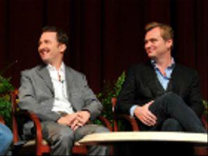 Batman: Darren Aronofsky critica la trilogia di Christopher Nolan
