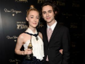 Oscar 2019: le sorprese e le esclusioni più clamorose delle nomination