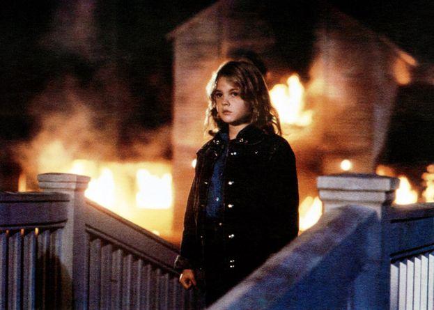 """""""Fenomeni paranormali incontrollabili"""" (1984)"""
