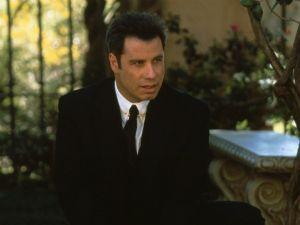 Su Paramount Network a maggio si celebra il John Travolta Month