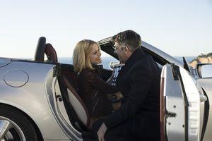 Caccia al ladro, le foto della serie estiva di Paramount Network