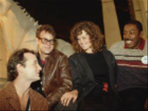 Ghostbusters 3: i protagonisti dei film anni '80 torneranno
