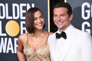 Le coppie di star hollywoodiane più cool del 2019