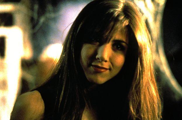 """""""Leprechaun"""" (1993), il primo film per il grande schermo di Jennifer Aniston"""