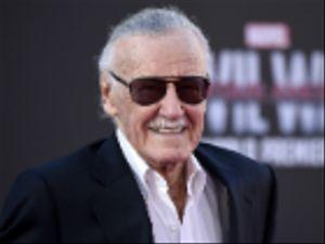 Addio a Stan Lee, il papà dei supereroi Marvel
