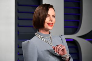 Oscar 2019 post party: le star più eleganti, da Charlize Theron a Lady Gaga