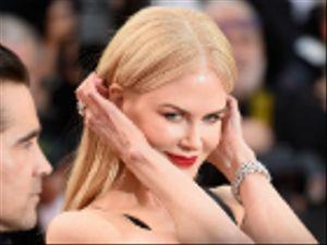 Cannes 2017: Nicole Kidman sempre più regina del Festival, Haneke divide