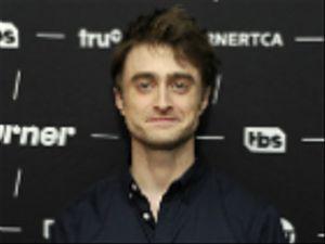 Beast of Burden: Daniel Radcliffe corriere della droga nel trailer