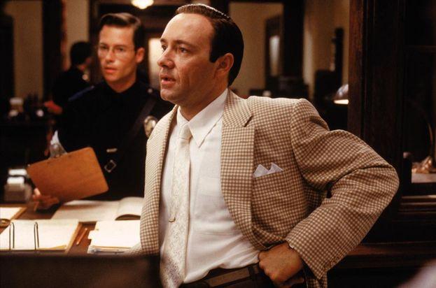 """L.A. Confidential"" (1997)"