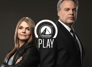 Law & Order- episodi online
