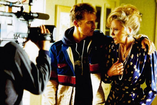 """EdTV"" (1998)"