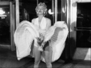 Marilyn Monroe: le curiosità sulla star e i film in arrivo su Paramount
