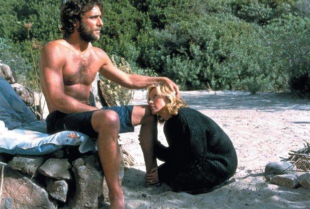 """""""Travolti dal destino"""" (2002)"""