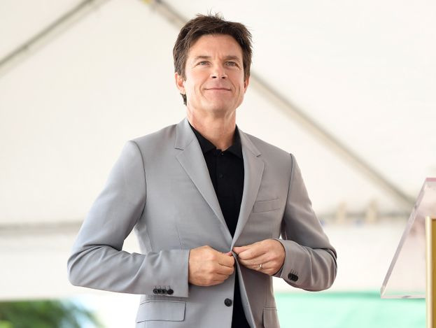 Jason Bateman (James Cooper Ingalls)