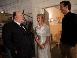 La settimana di Paramount Network, tra thriller ed emozionanti avventure