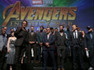 Avengers 4: il titolo è stato rivelato? A quanto pare no