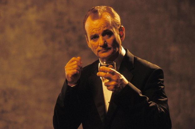 Bill Murray – 21 settembre 1950