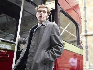 Il giovane ispettore Morse: i motivi per non perdere la serie