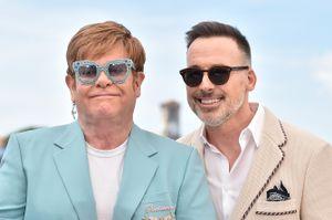 Pride Month: le coppie gay celebri più belle