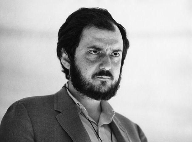 Stanley Kubrick - Disturbi dello spettro autistico