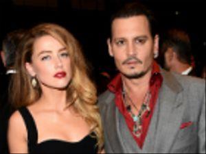 Johnny Depp si apre sul duro periodo dopo il divorzio da Amber Heard