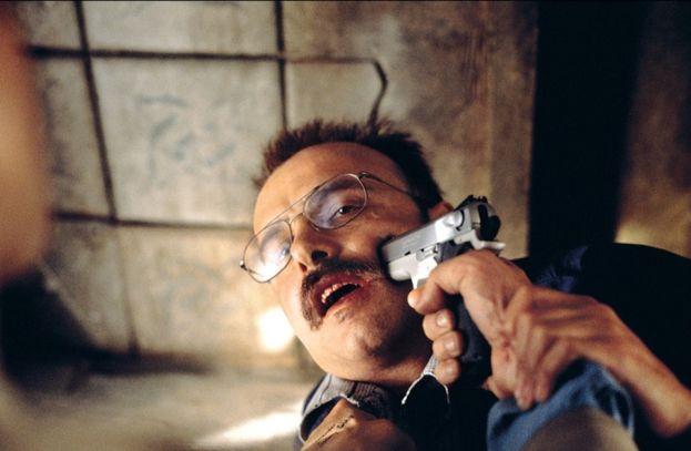 """""""Memento"""" (2000)"""