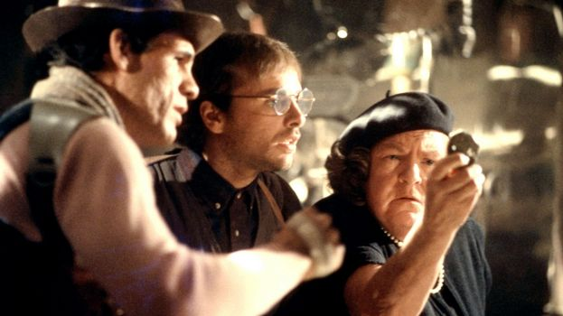 "Fratelli – ""I Goonies"" (1985)"