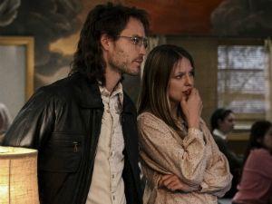 Waco: i motivi per non perdere la miniserie con Taylor Kitsch