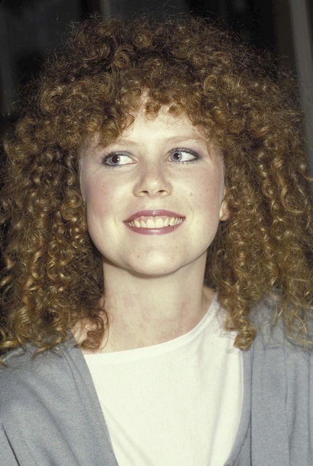 "Nicole Kidman - ""Bush Christmas"" (""Natale nel bosco"", 1983)"