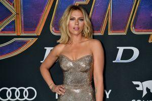 Avengers: Endgame, le superstar alla premiere mondiale