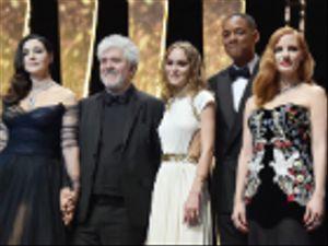 Cannes 2017: 5 cose da sapere sull'inizio del Festival