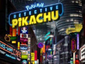 Pokémon: Detective Pikachu, il simpaticissimo trailer italiano