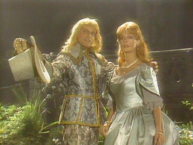 """Faerie Tale Theatre"" (1984)"