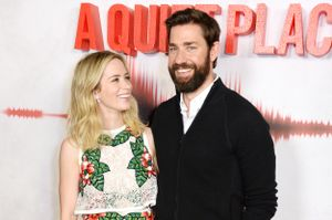 Power Couples: le coppie più potenti e cool di Hollywood