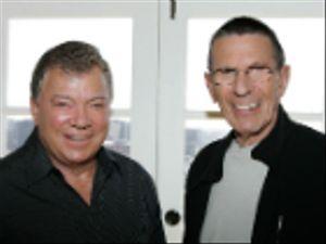 Star Trek: il viaggio inizia su Paramount Channel