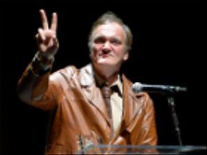 Paramount Channel: ottobre è il mese di Quentin Tarantino